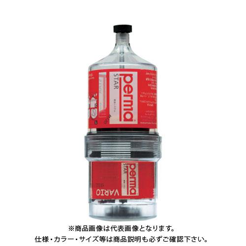 perma パーマスター パーマスター モータードライブ式給油器 perma 標準グリス120CC付き PS-SF01-M120 PS-SF01-M120, モリグチシ:63ba998a --- sunward.msk.ru