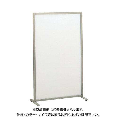 【直送品】 ヤマダ スクリーンパネル一連タイプ PY-0915