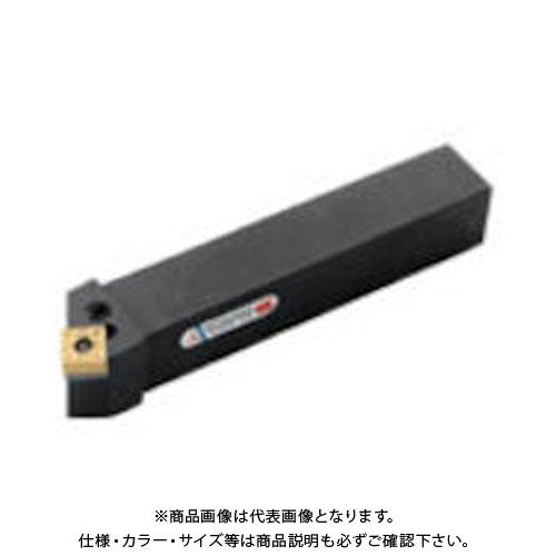 三菱 バイトホルダー PSTNR2020K12