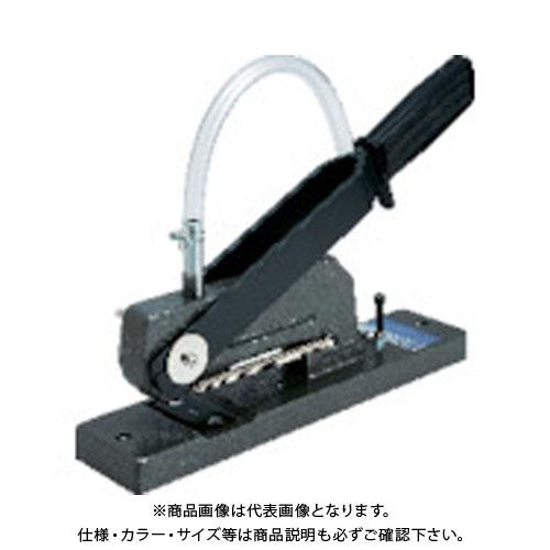 OP OPPパンチ PU5500-8