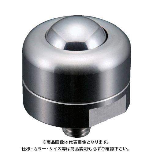 プレインベア ゴミ排出穴付 上向き用 ステンレス製 PV50BSH PV50BSH