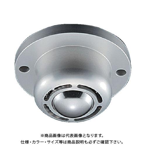 【直送品】 プレインベア ゴミ排出スリット付 下向き用 スチール製 PVS900FM PVS900FM