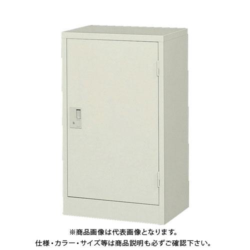 【運賃見積り】【直送品】 東洋 片開き書庫 R230 TNG