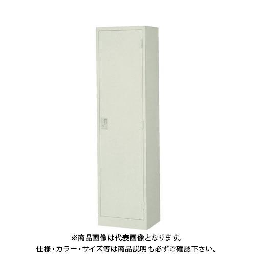 【運賃見積り】【直送品】 東洋 片開き書庫 R260 TNG