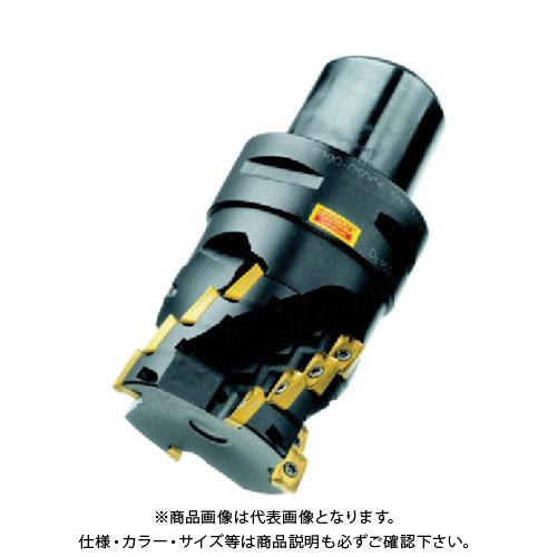 サンドビック コロミル390ロングエッジカッター R390-040C5-54M