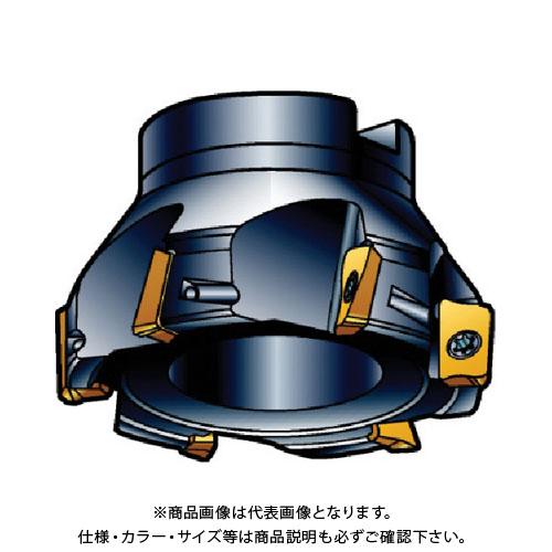 サンドビック コロミル390カッター R390-066Q22-17M