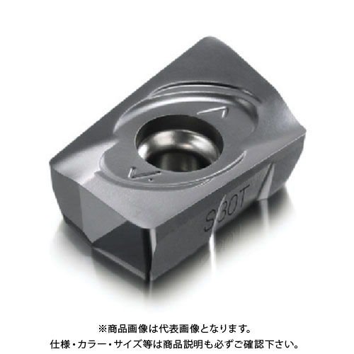 サンドビック コロミル390用チップ S30T COAT 10個 R390-11 T3 10M-PH:S30T