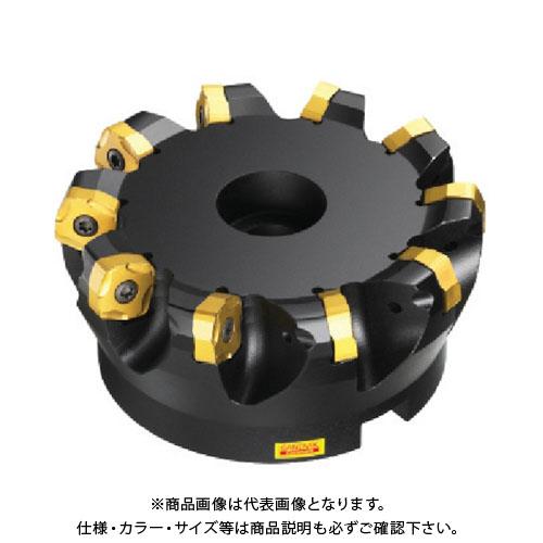 サンドビック コロミル365カッター R365-050Q22-S15H