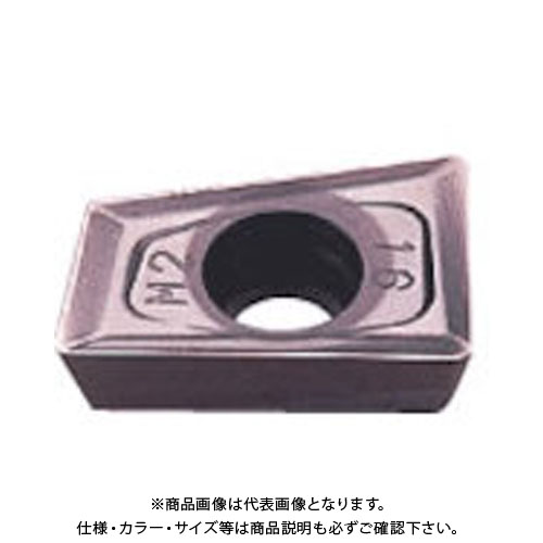三菱 M級VPコート COAT 10個 QOMT1035R-M2:VP30RT