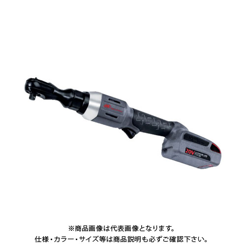 R3150-K22-JP 1/2インチ IR 充電中型ラチェットレンチ(20V)