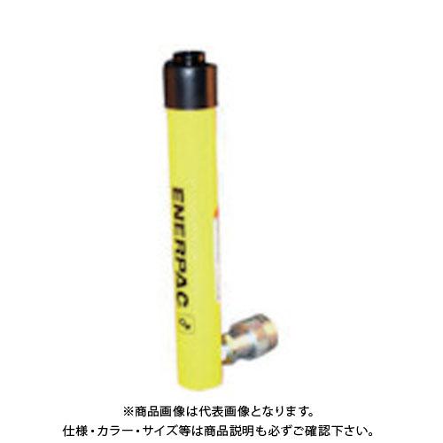 【個別送料2000円】 RC57【直送品】 エナパック 油圧単動シリンダー RC57, サバエシ:86444010 --- sunward.msk.ru