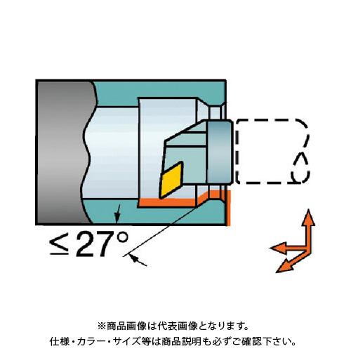 サンドビック コロターンsl 570型カッティングヘッド r571 35c 504035 15