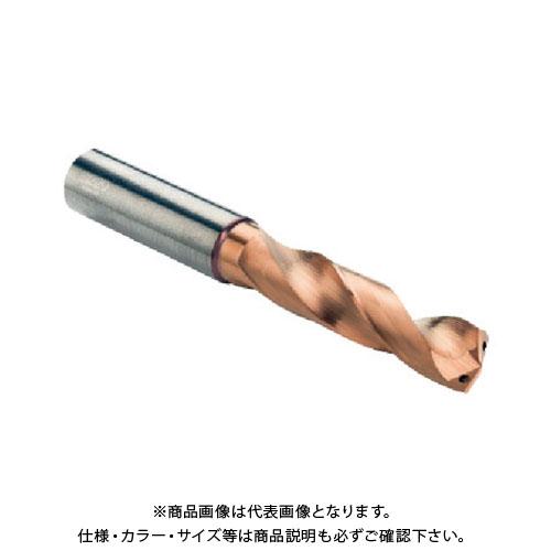 サンドビック コロドリルデルタ-C 超硬ソリッドドリル 1220 COAT R840-0370-50-A1A:1220