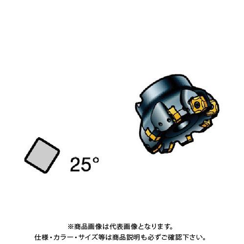 サンドビック コロミル365カッター RA365-100J31-S15H