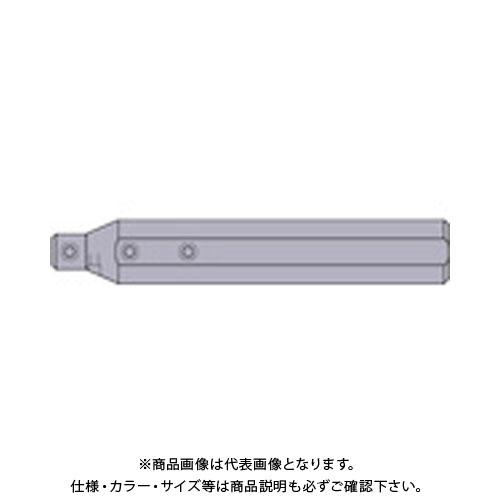 三菱 その他ホルダー RBH2040N
