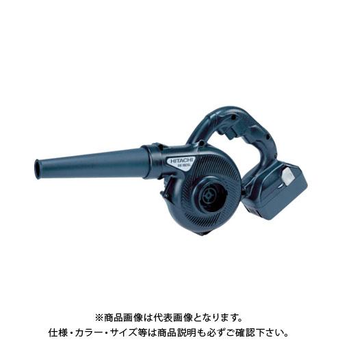 HiKOKI(日立工機) 18V コードレスブロワ RB18DSL-NN