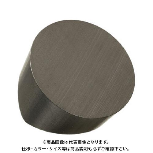 サンドビック 6065 T-Max RCGX120700E:6065 旋削用セラミックチップ 6065 10個 COAT 10個 RCGX120700E:6065, 益田市:f45da3f7 --- sunward.msk.ru
