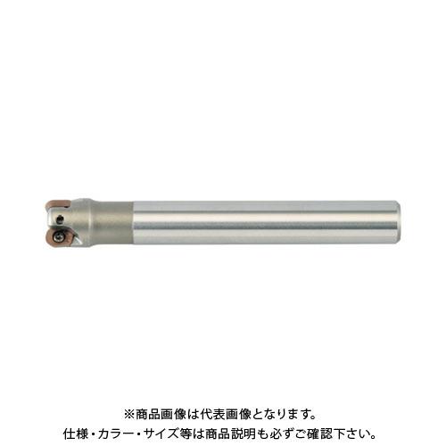 日立ツール アルファ高硬度ラジアスミル シャンク RH2P1020S-5