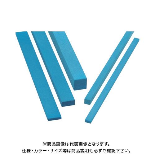ミニモ ブルーストーン WA#400 6×13mm WA#400 (10個入) ミニモ RD1245 RD1245, ウトシ:5b6ad4a3 --- m.vacuvin.hu