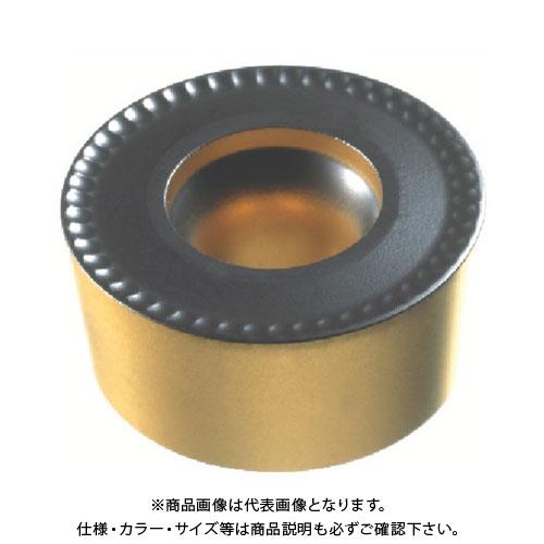 サンドビック T-MAXPチップ COAT 10個 RCMT 20 06 M0:4325