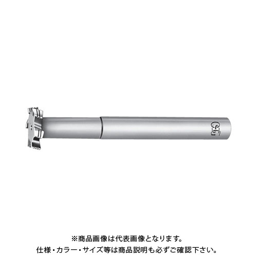OSG ハイスエンドミル 83656 RF-TSC-35X8X160X8X20
