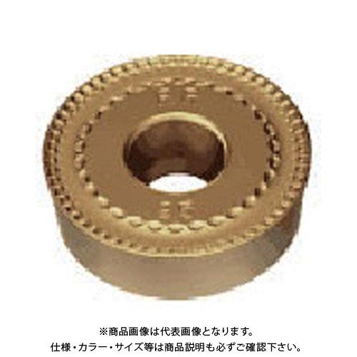 三菱 M級ダイヤコート COAT 10個 RCMX1606M0-RR:UE6020