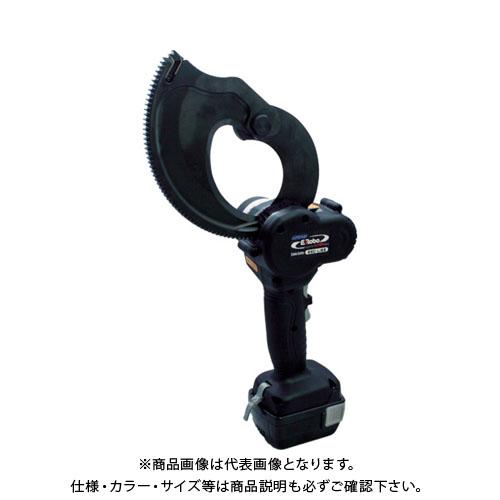 泉 充電式ケーブルカッタ REC-LI65