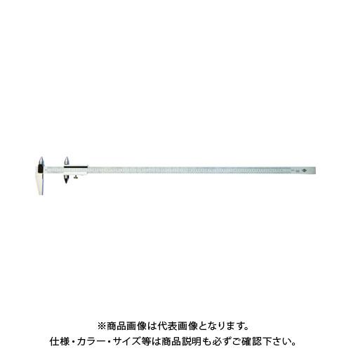 【運賃見積り】【直送品】カノン 丸穴ピッチノギス1000mm RM100DX