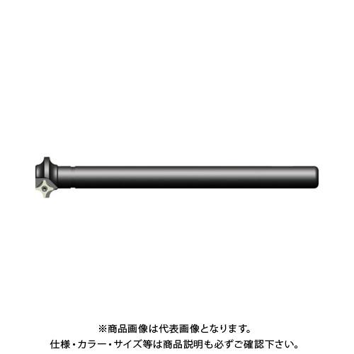 富士元 リャンメンカット・R RR16-30S-5R