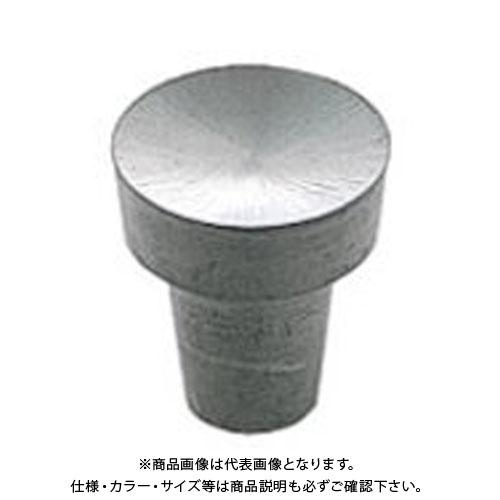 三菱 チップ 超硬 10個 RTG05A:HTI10