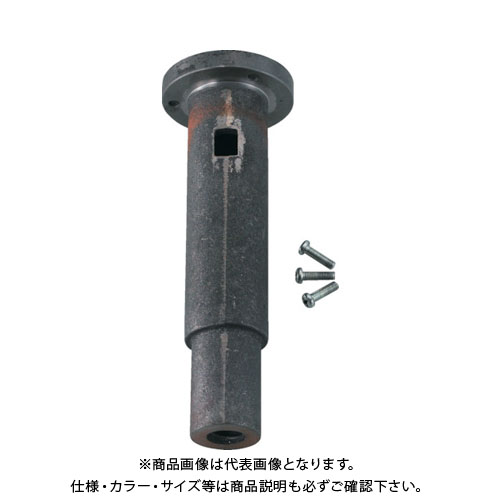 TRUSCO RV150N用メネジ RV150NM