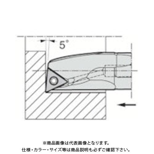 京セラ 内径加工用ホルダ S06H-STLBL06-08A