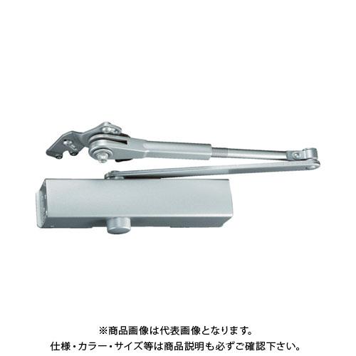リョービ 取替用ドアクローザ パラレル型 S-202P