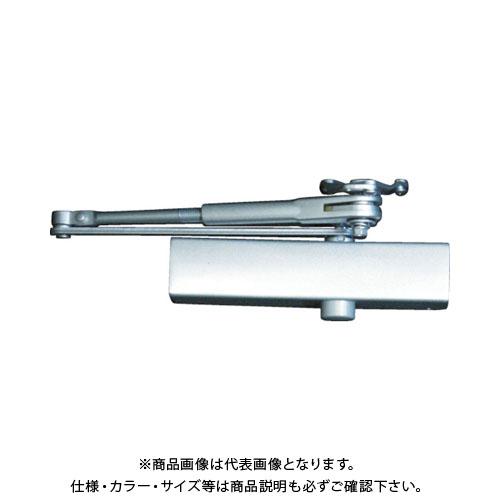 リョービ 取替用ドアクローザ パラレル型 S-203P