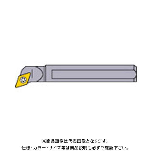 三菱 ボーリングホルダー S16MSDQCR07