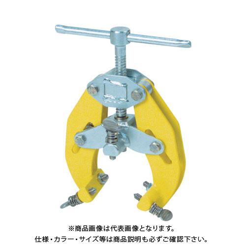 SUMNER ウルトラフィット2-6 S781275