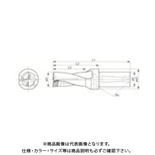 京セラ ドリル用ホルダ S25-DRZ1938-06