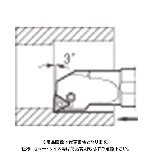 京セラ S40T-PTUNR16-50京セラ 内径加工用ホルダ S40T-PTUNR16-50, アップスタイル:19b6a354 --- sunward.msk.ru