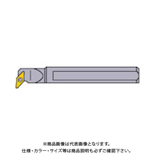 三菱 ボーリングホルダー S20QSVUCR11