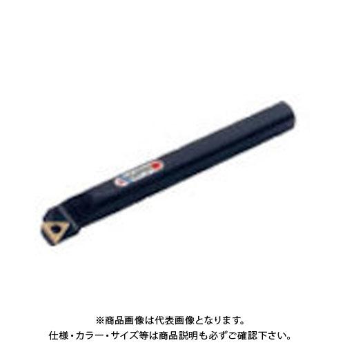 三菱 ボーリングホルダー S32SSTFCL16