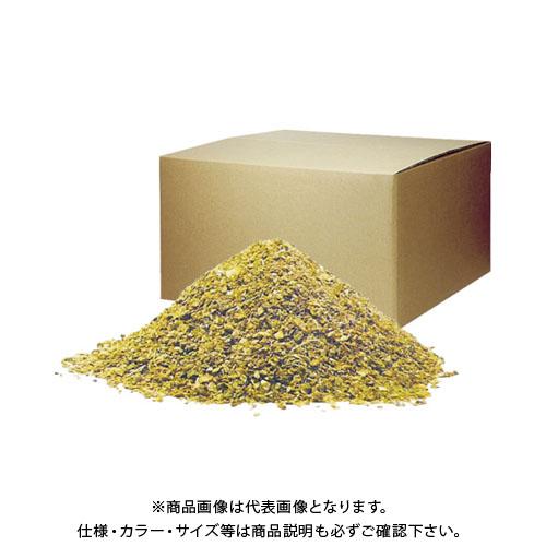 【運賃見積り】【直送品】SYK アルビオ10kg (1箱入) S-2634