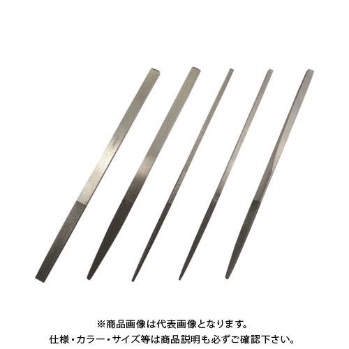 エビ 精密ダイヤヤスリ 8本組 セット S8-SET