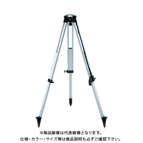 KDS 球面三脚ブラック SA-R-2