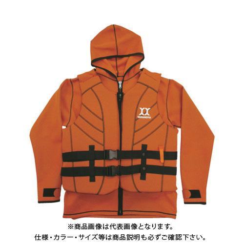 バイオラバー SAFE 安全ハイブリッドウェア LL SAFE-5