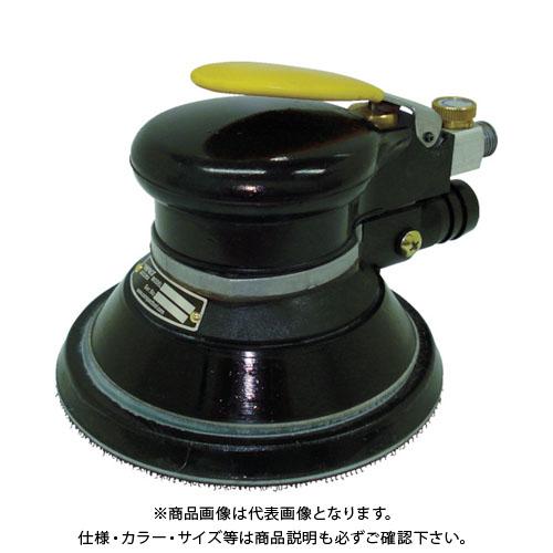 コンパクトツール 吸塵式ワンハンドギアアクションサンダーS914GEMPS S914GE MPS