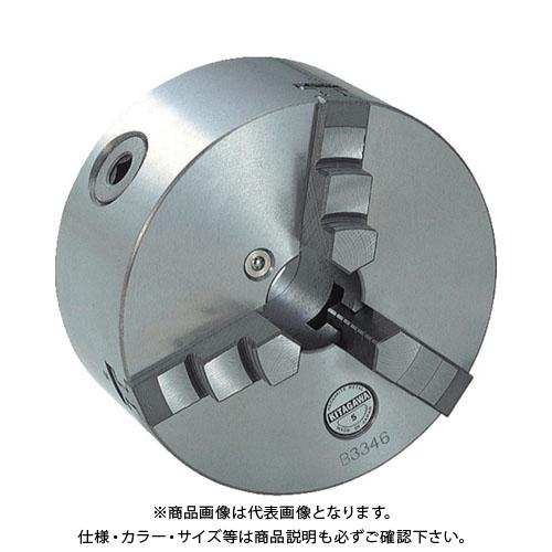 【直送品】北川 スクロールチャック SC-16
