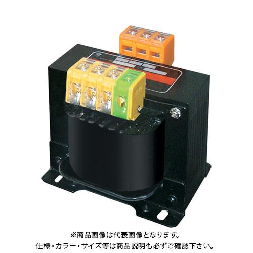 スワロー 電源トランス(降圧専用タイプ) 300VA SC21-300E