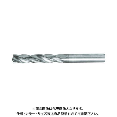 マパール GIGA-Drill(SCD191)4枚刃高送りドリル 内部給油×5D SCD191-0800-4-4-140HA05-HP835