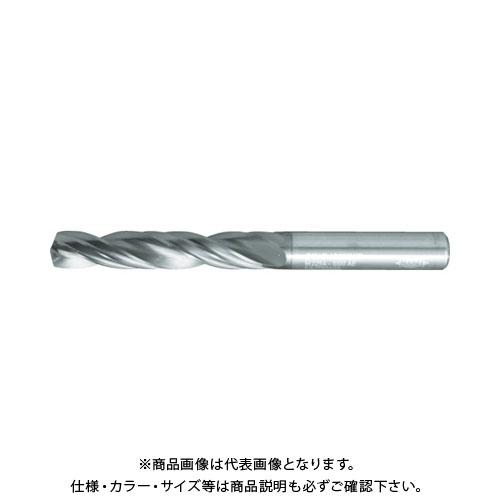 マパール MEGA-Drill-Reamer(SCD200C) 外部給油X3D SCD200C-0500-2-4-140HA03-HP835