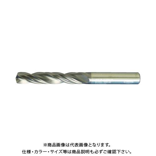 マパール MEGA-Drill-Reamer(SCD200C) 外部給油X3D SCD200C-1000-2-4-140HA03-HP835